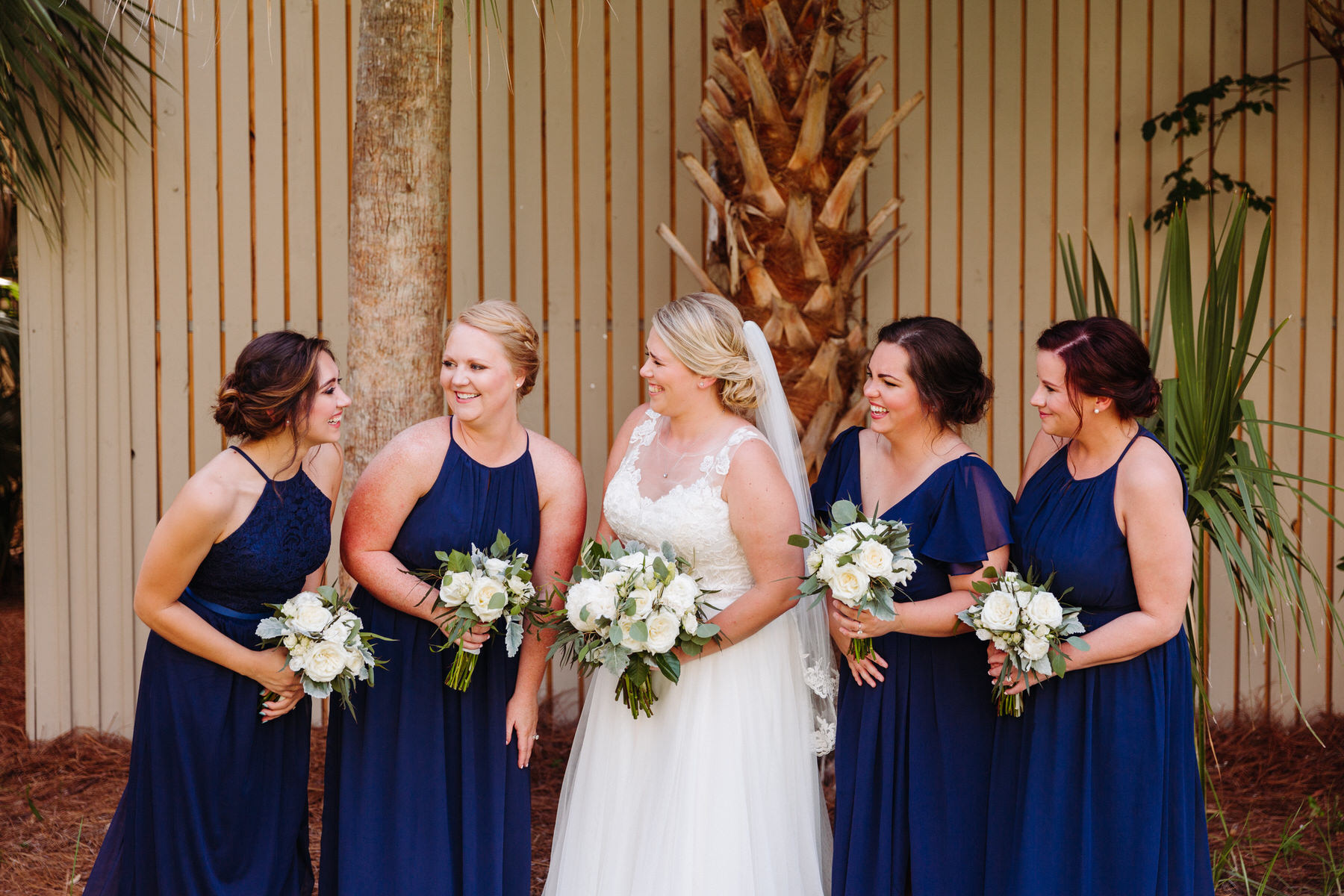 wild-dunes-charleston-isle-of-palms-IOP-wedding-778.JPG