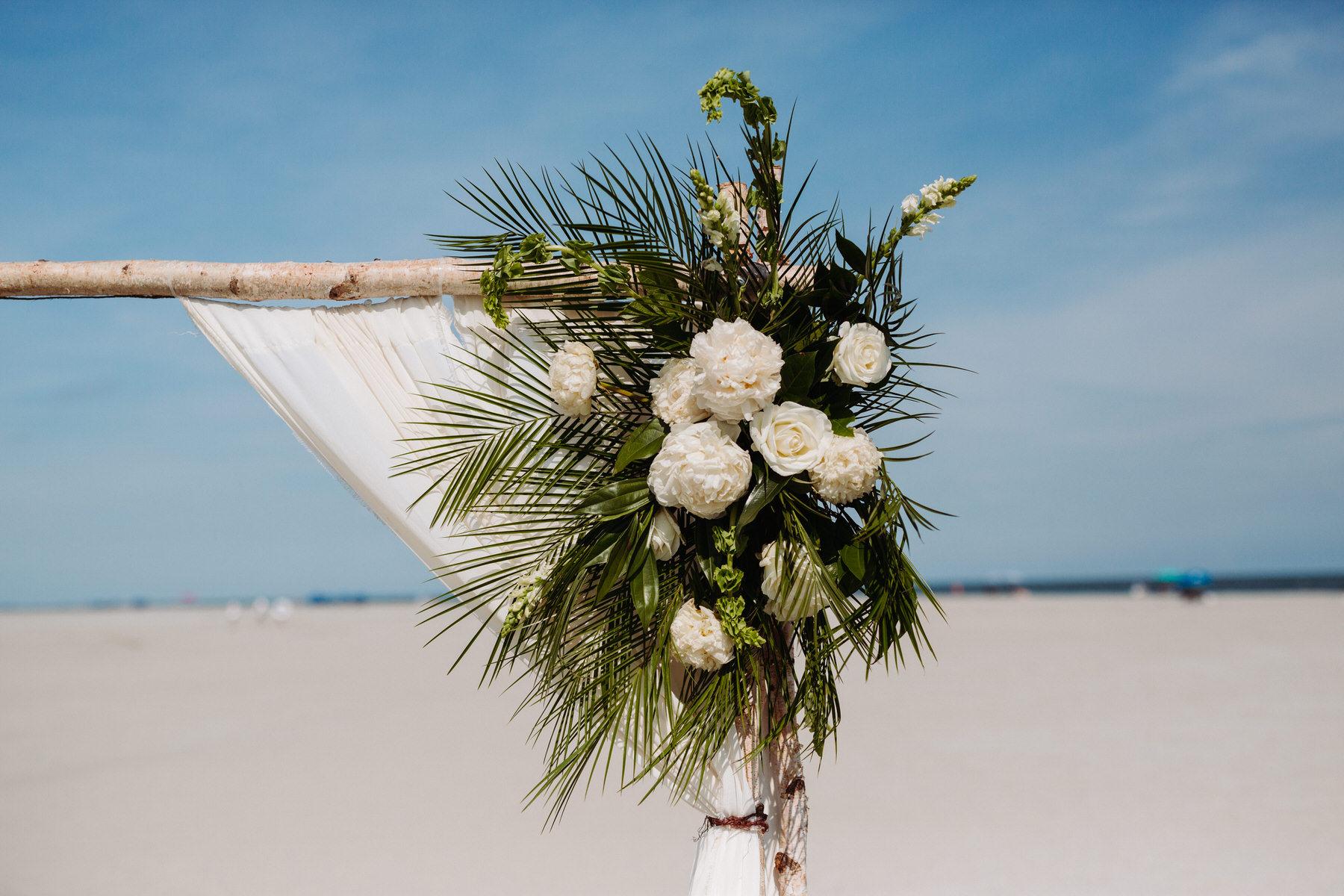 wild-dunes-charleston-isle-of-palms-IOP-wedding-780.JPG