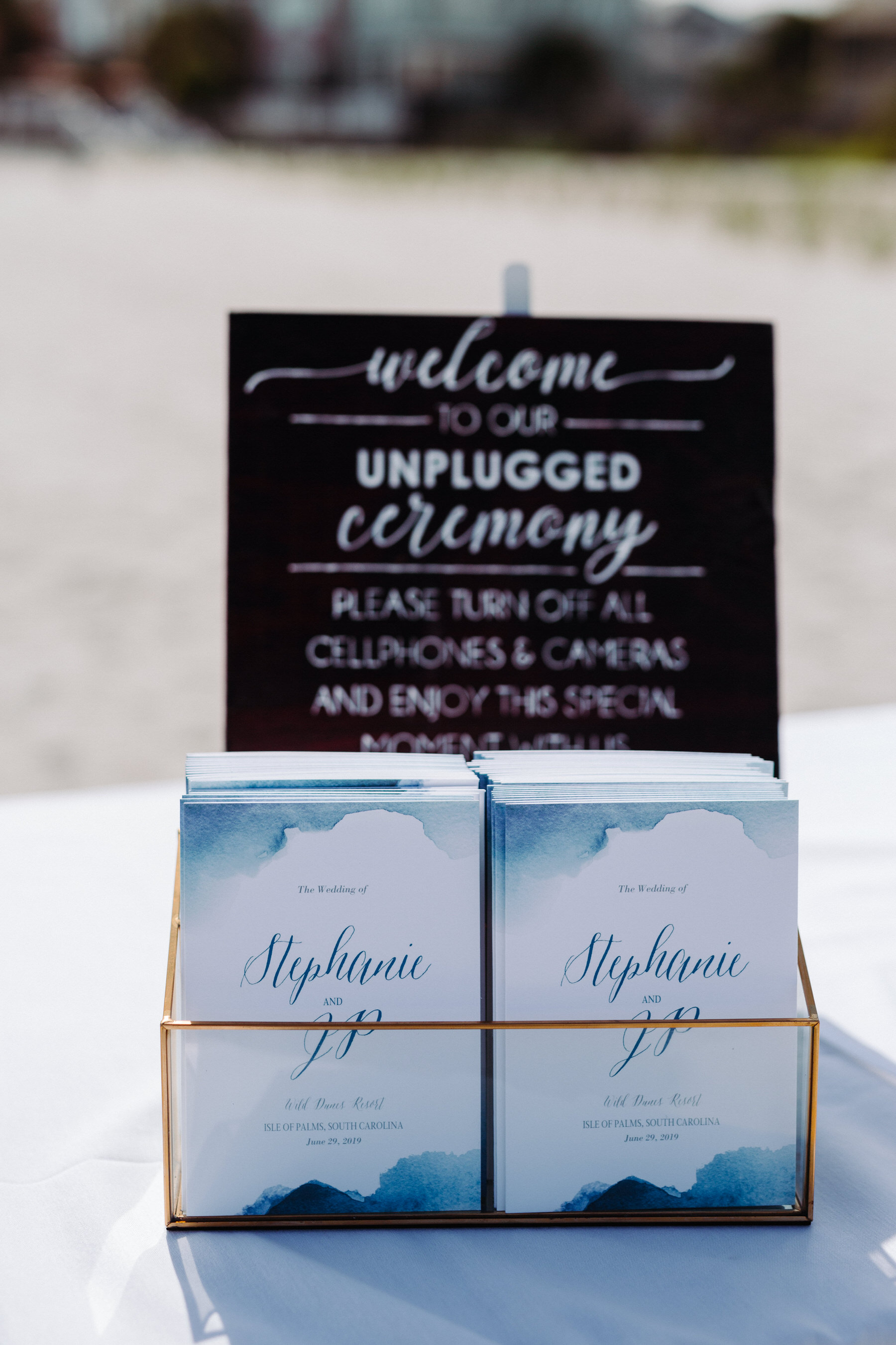 wild-dunes-charleston-isle-of-palms-IOP-wedding-781.JPG