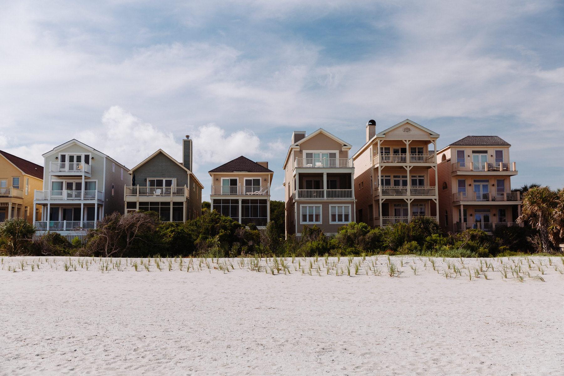 wild-dunes-charleston-isle-of-palms-IOP-wedding-782.JPG