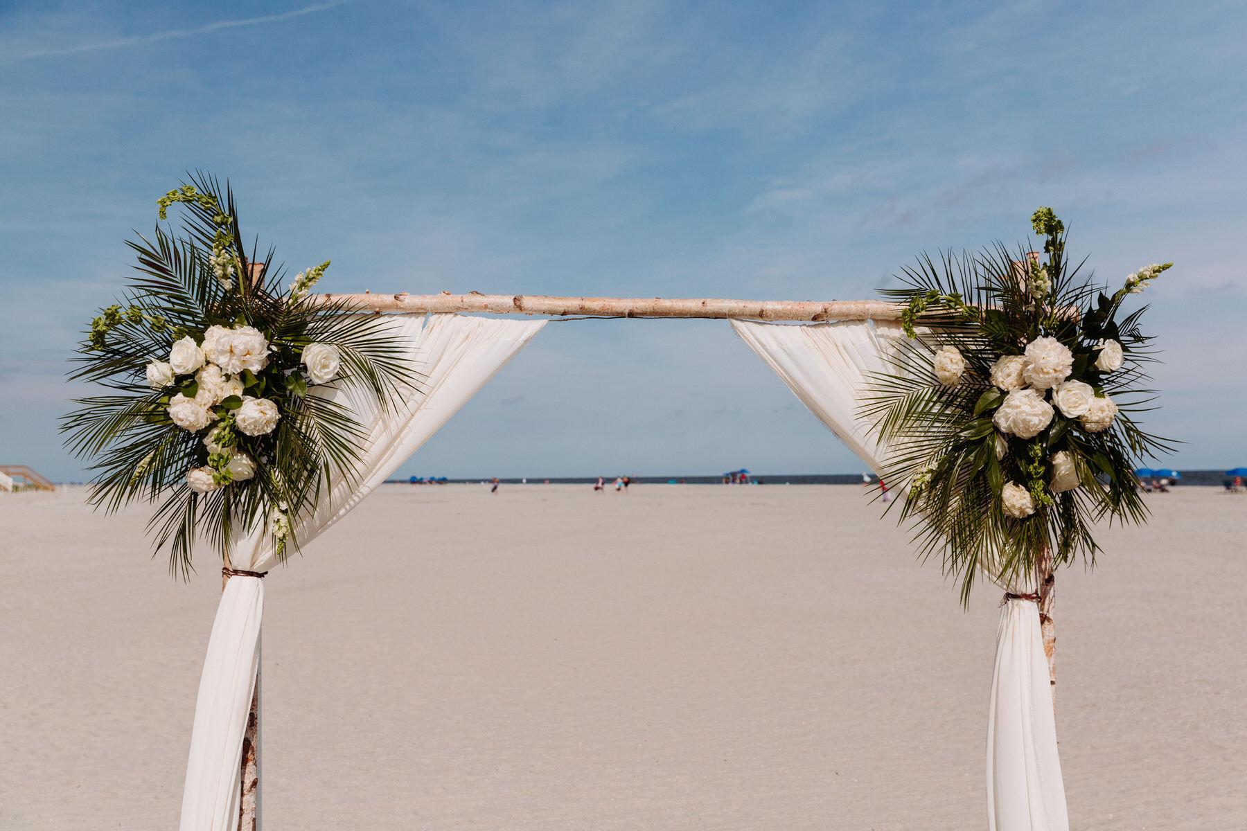 wild-dunes-charleston-isle-of-palms-IOP-wedding-783.JPG
