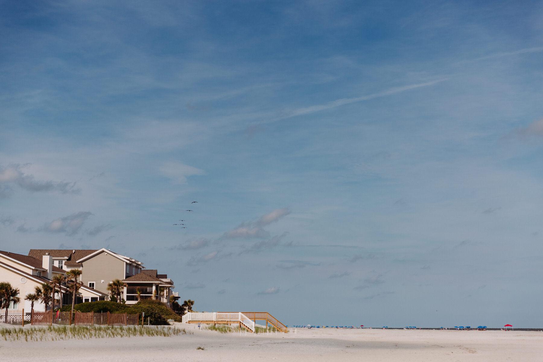 wild-dunes-charleston-isle-of-palms-IOP-wedding-785.JPG