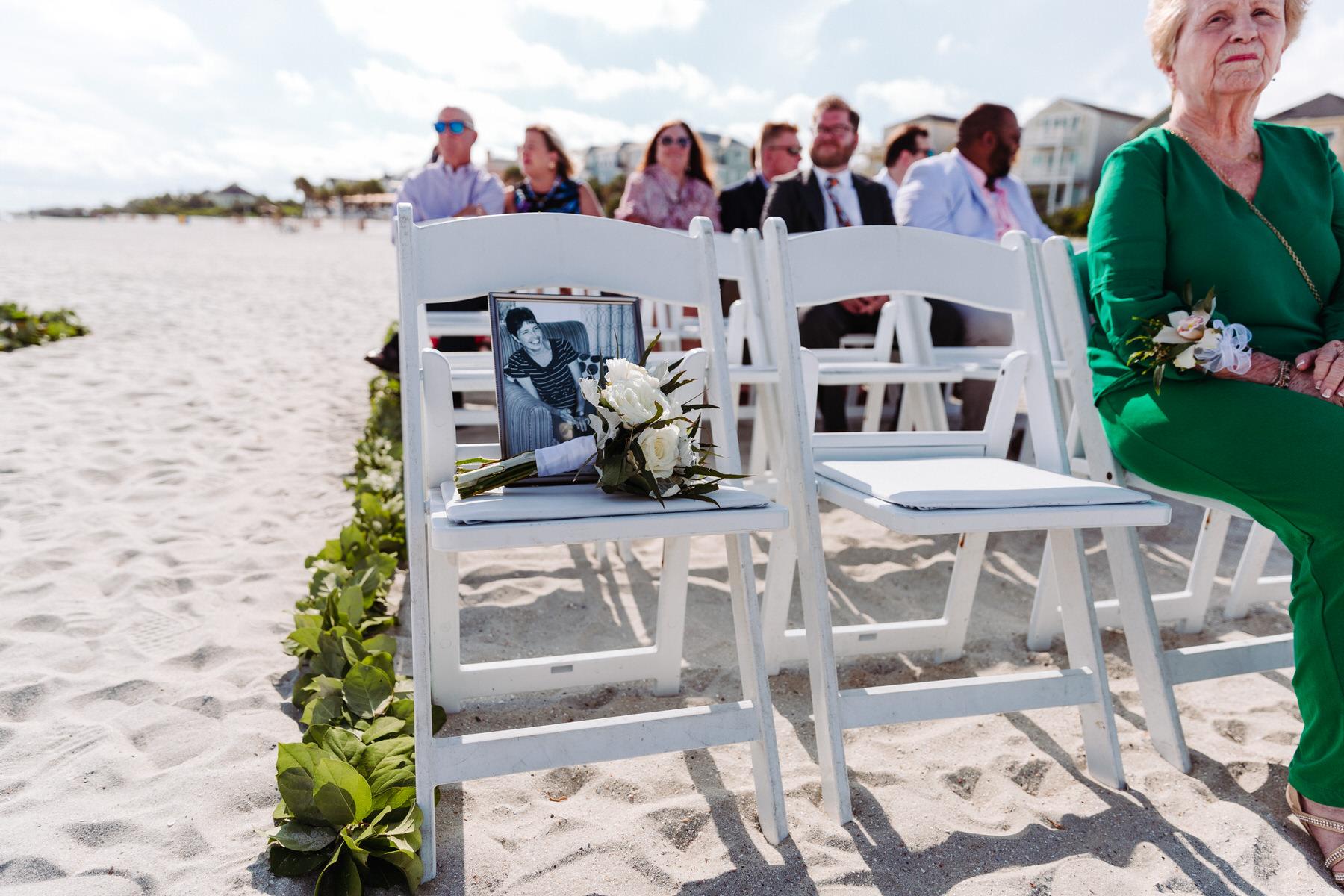 wild-dunes-charleston-isle-of-palms-IOP-wedding-786.JPG