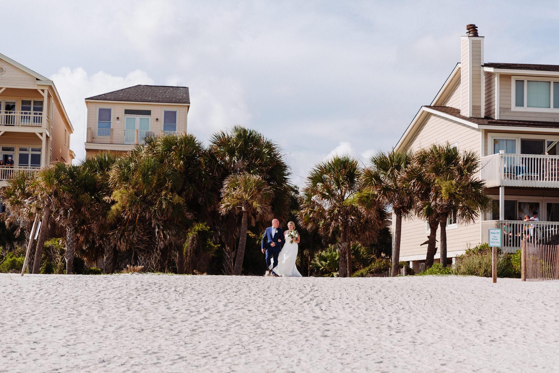 wild-dunes-charleston-isle-of-palms-IOP-wedding-787.JPG