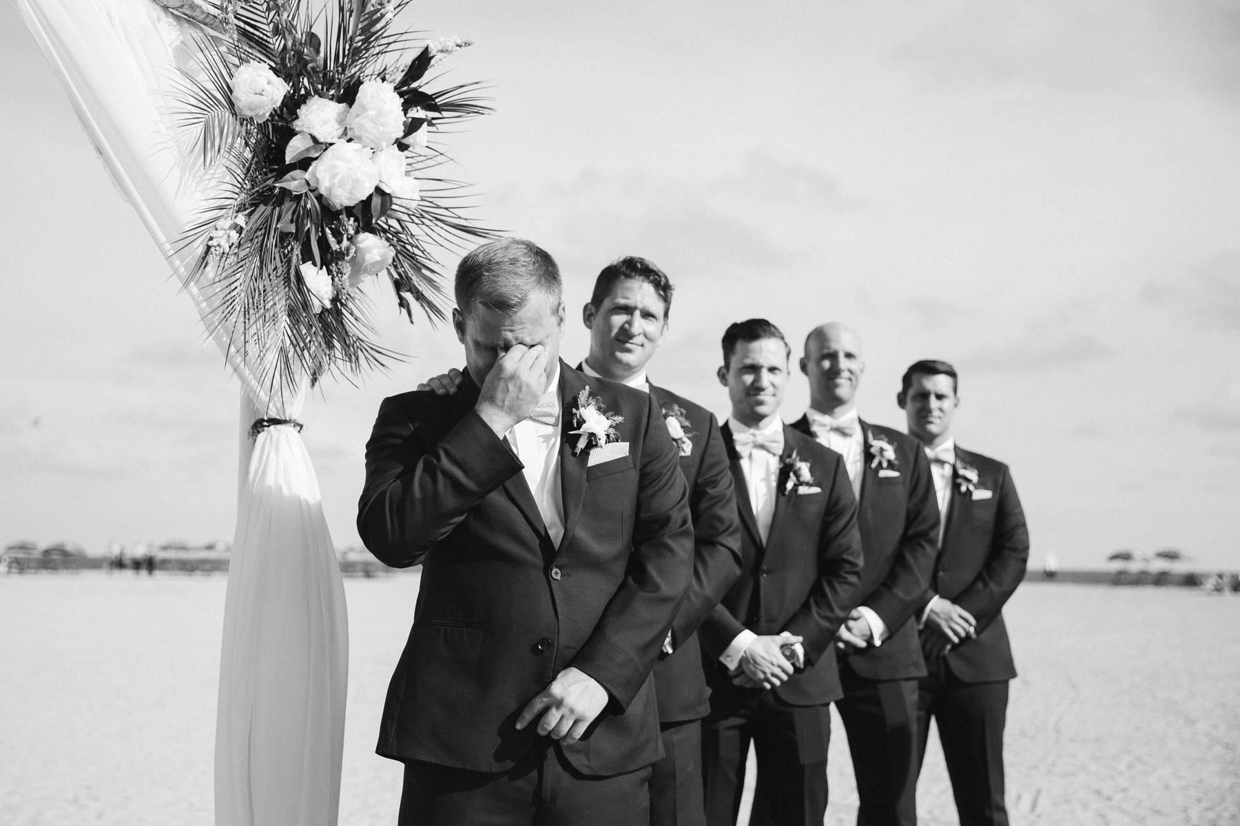 wild-dunes-charleston-isle-of-palms-IOP-wedding-789.JPG
