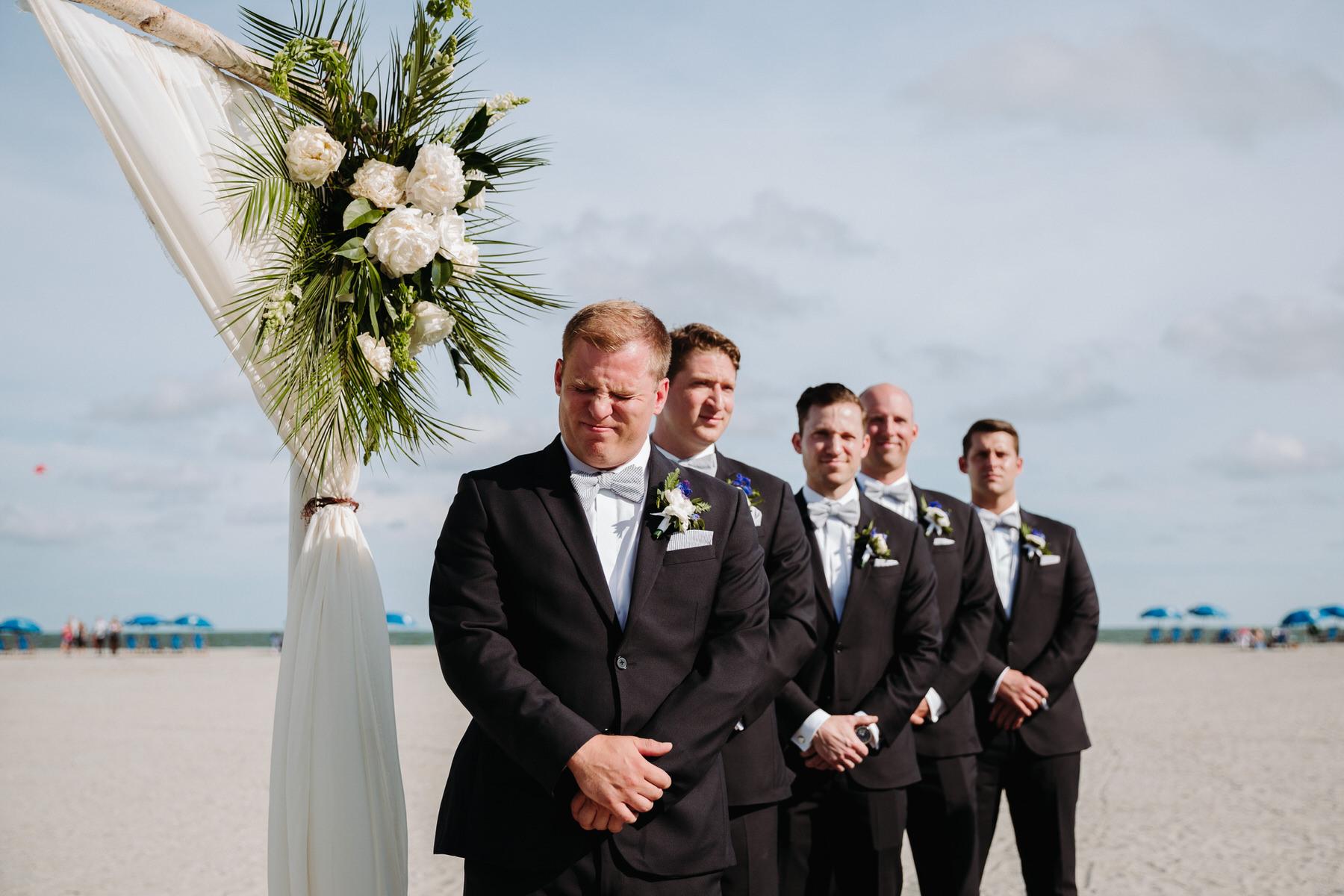 wild-dunes-charleston-isle-of-palms-IOP-wedding-788.JPG