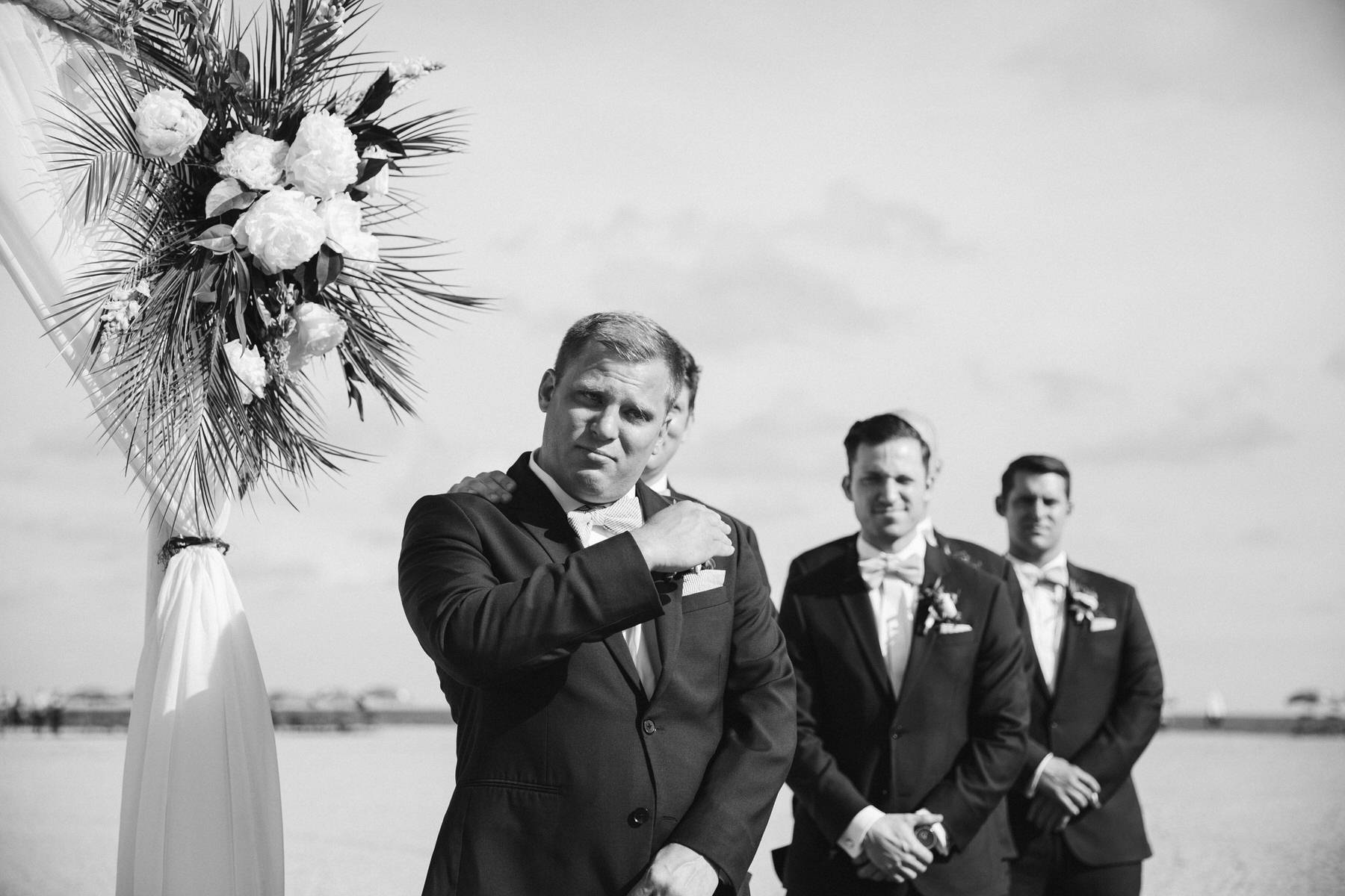 wild-dunes-charleston-isle-of-palms-IOP-wedding-791.JPG