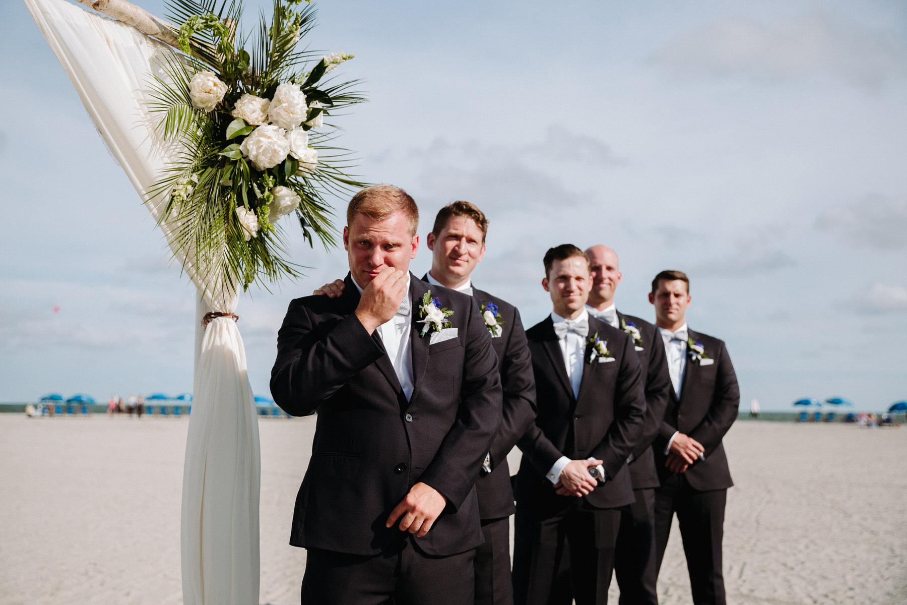 wild-dunes-charleston-isle-of-palms-IOP-wedding-790.JPG