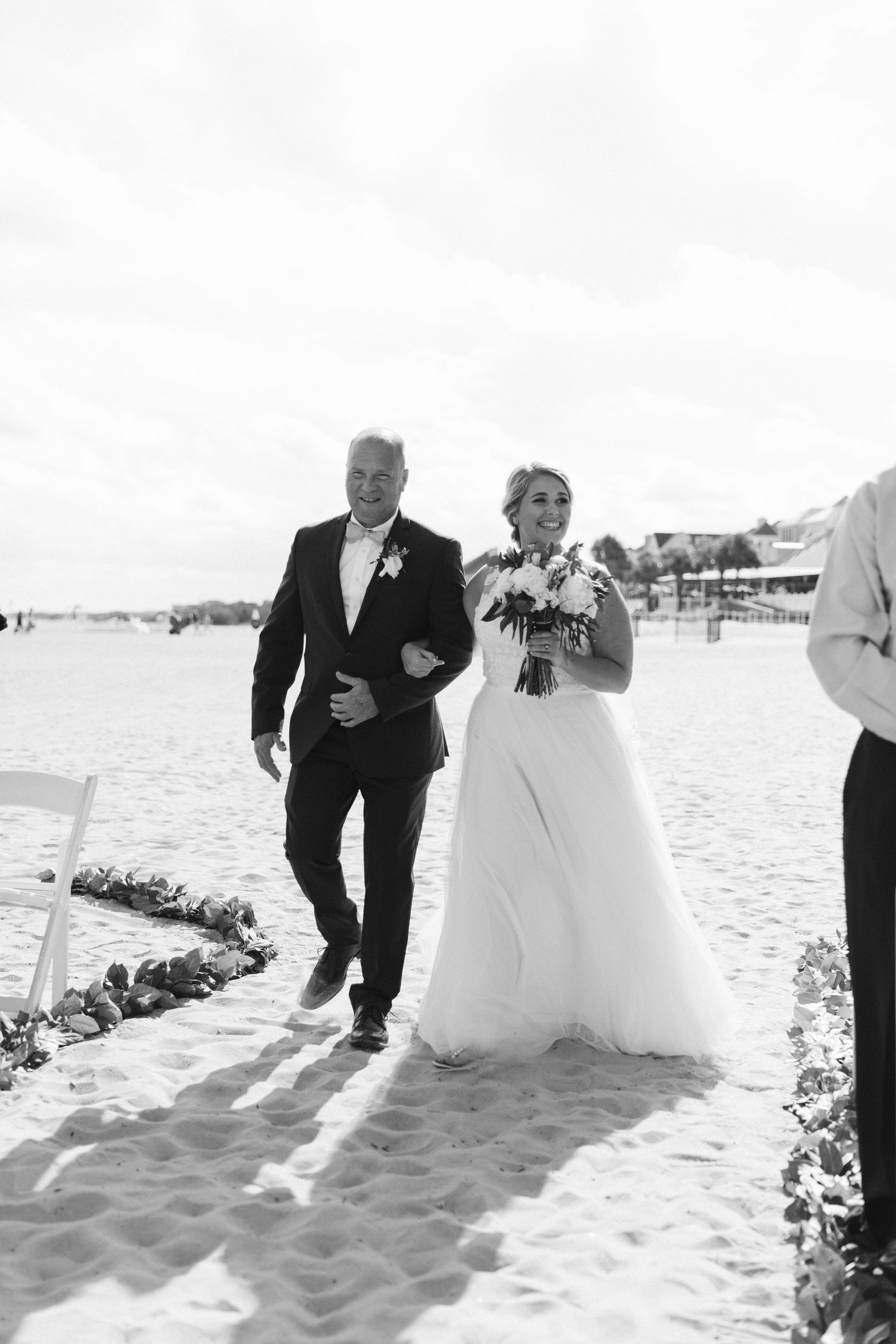 wild-dunes-charleston-isle-of-palms-IOP-wedding-793.JPG
