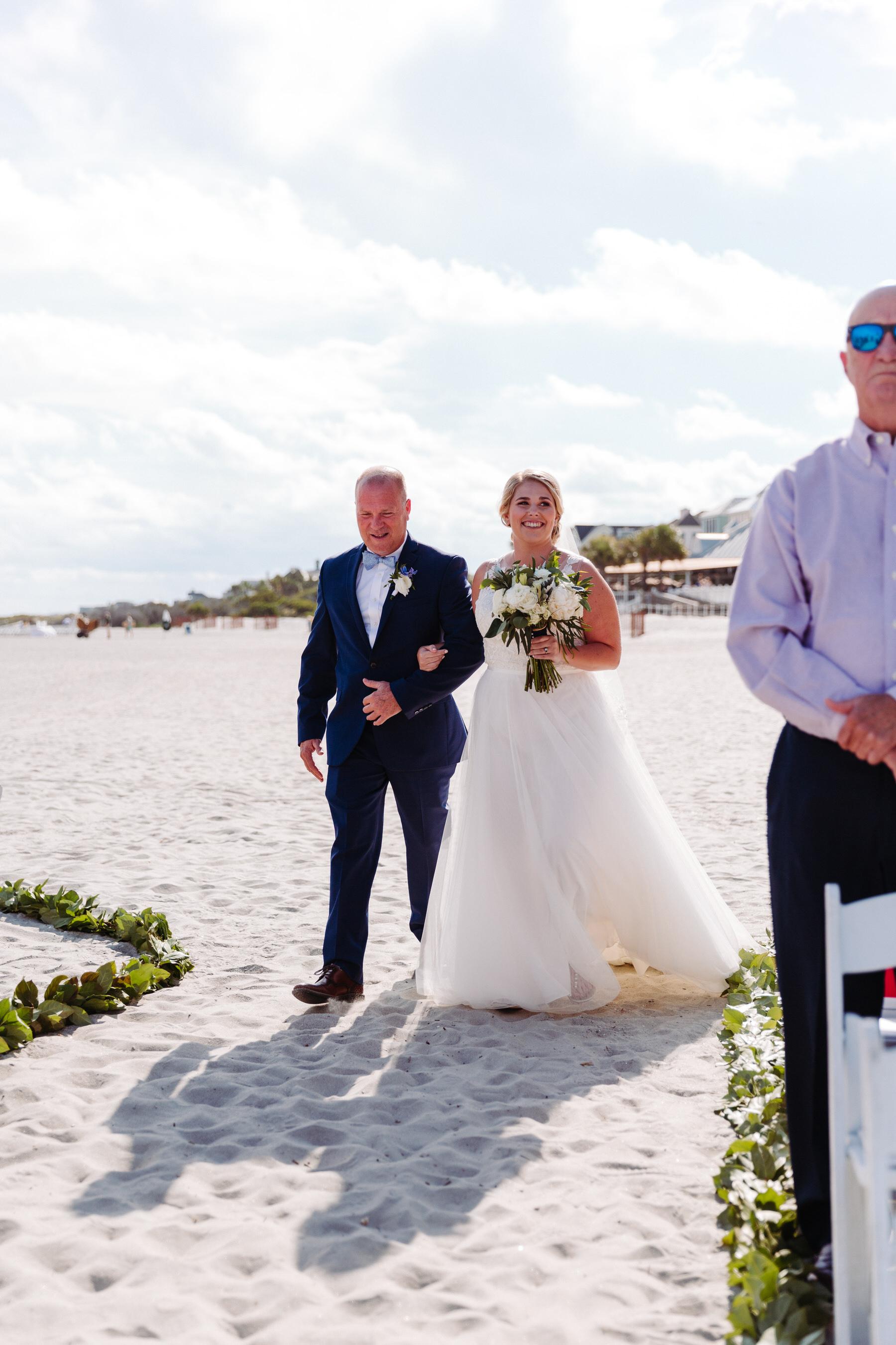 wild-dunes-charleston-isle-of-palms-IOP-wedding-792.JPG