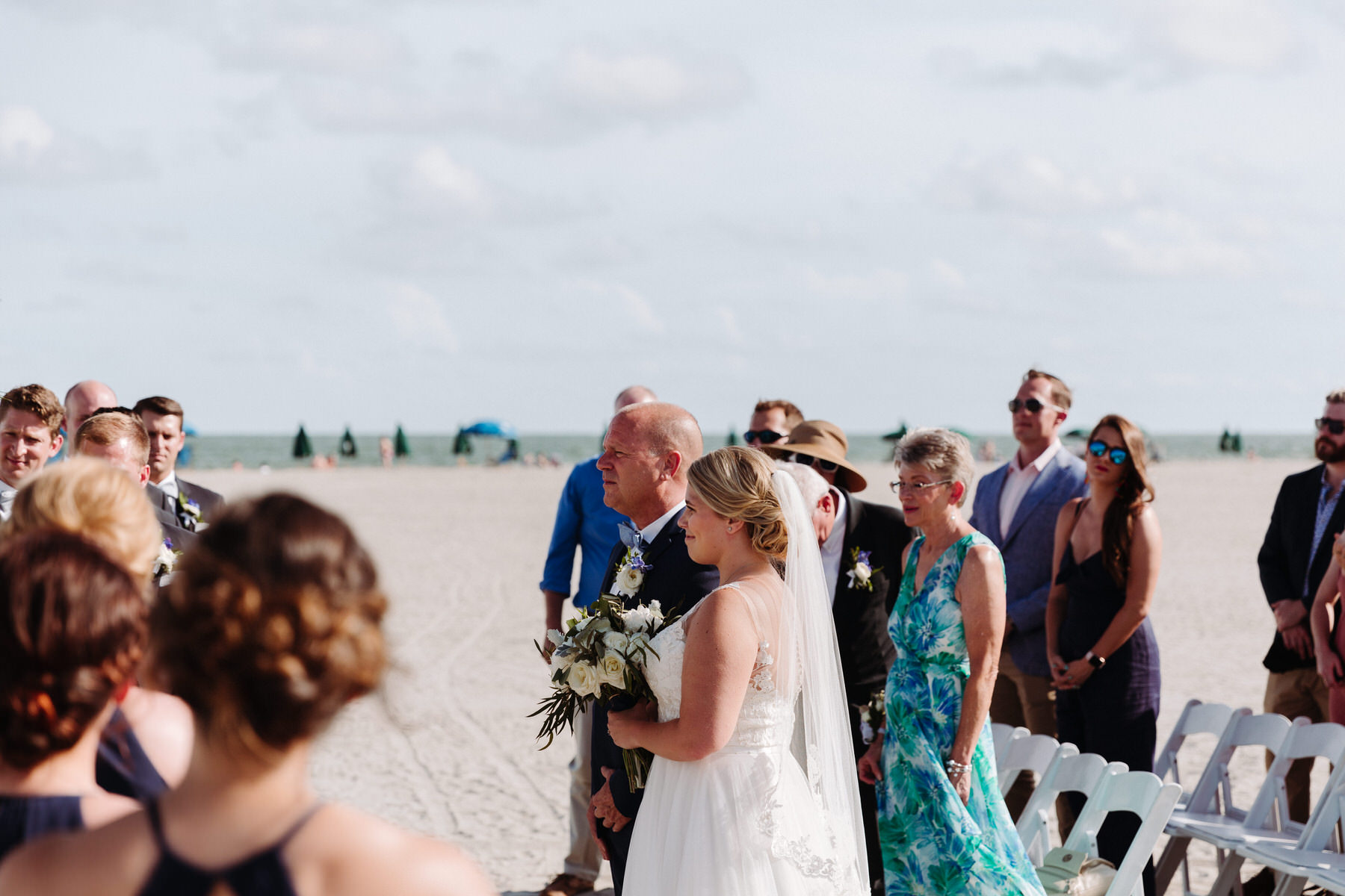 wild-dunes-charleston-isle-of-palms-IOP-wedding-795.JPG