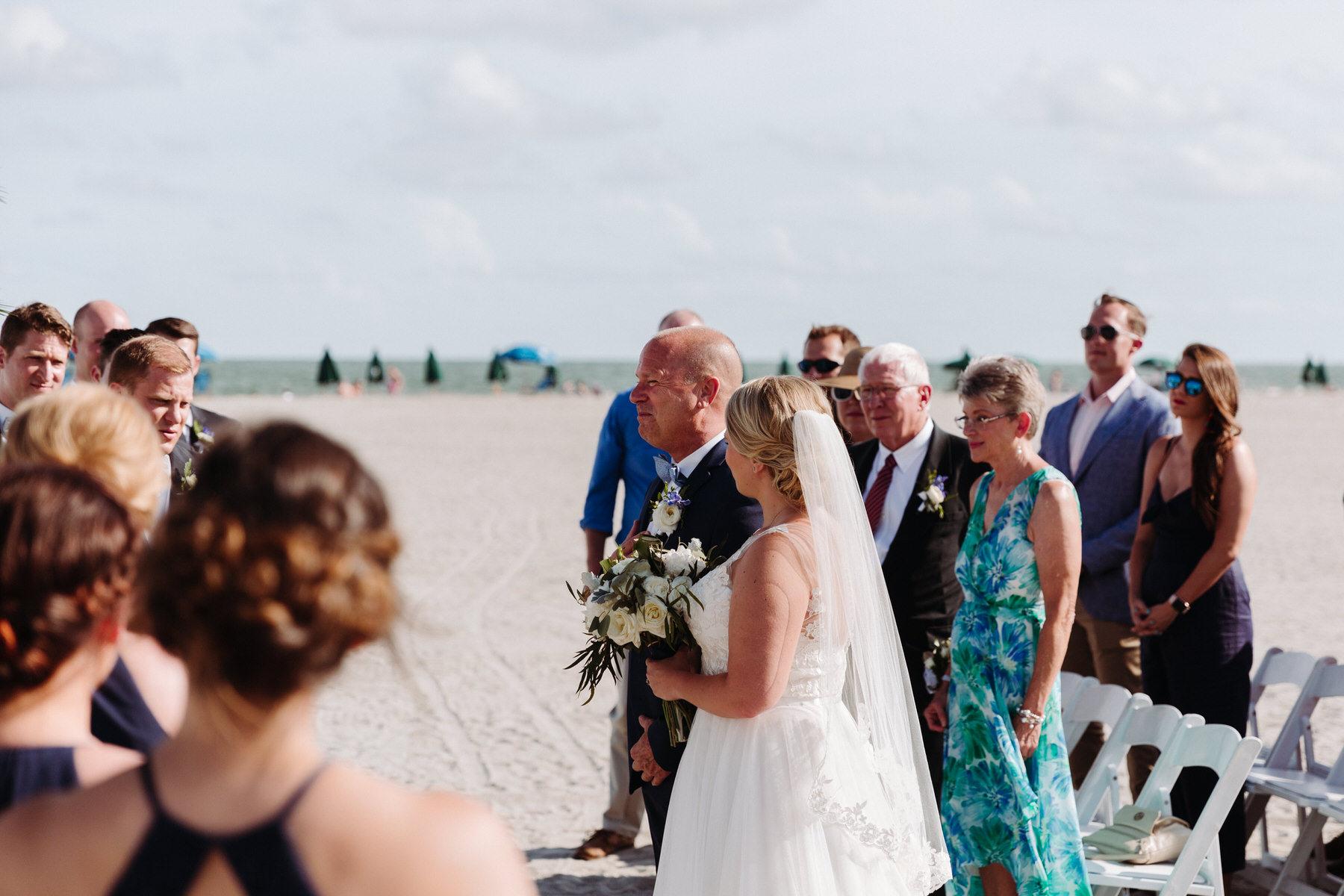 wild-dunes-charleston-isle-of-palms-IOP-wedding-796.JPG