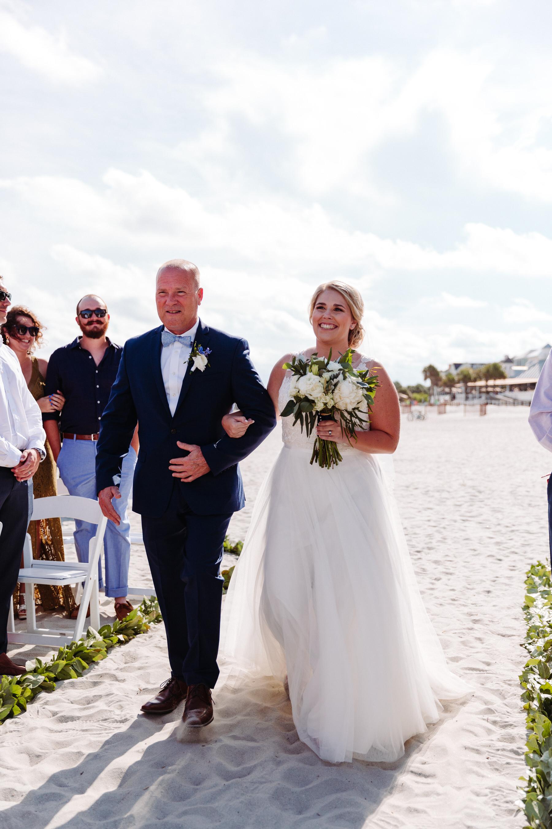 wild-dunes-charleston-isle-of-palms-IOP-wedding-794.JPG
