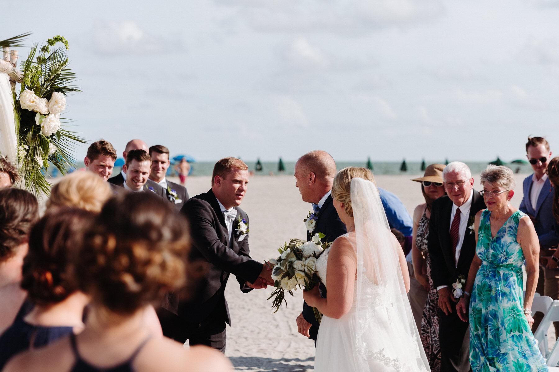 wild-dunes-charleston-isle-of-palms-IOP-wedding-797.JPG