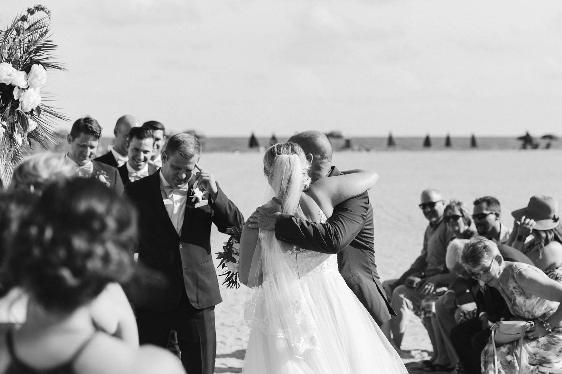 wild-dunes-charleston-isle-of-palms-IOP-wedding-798.JPG