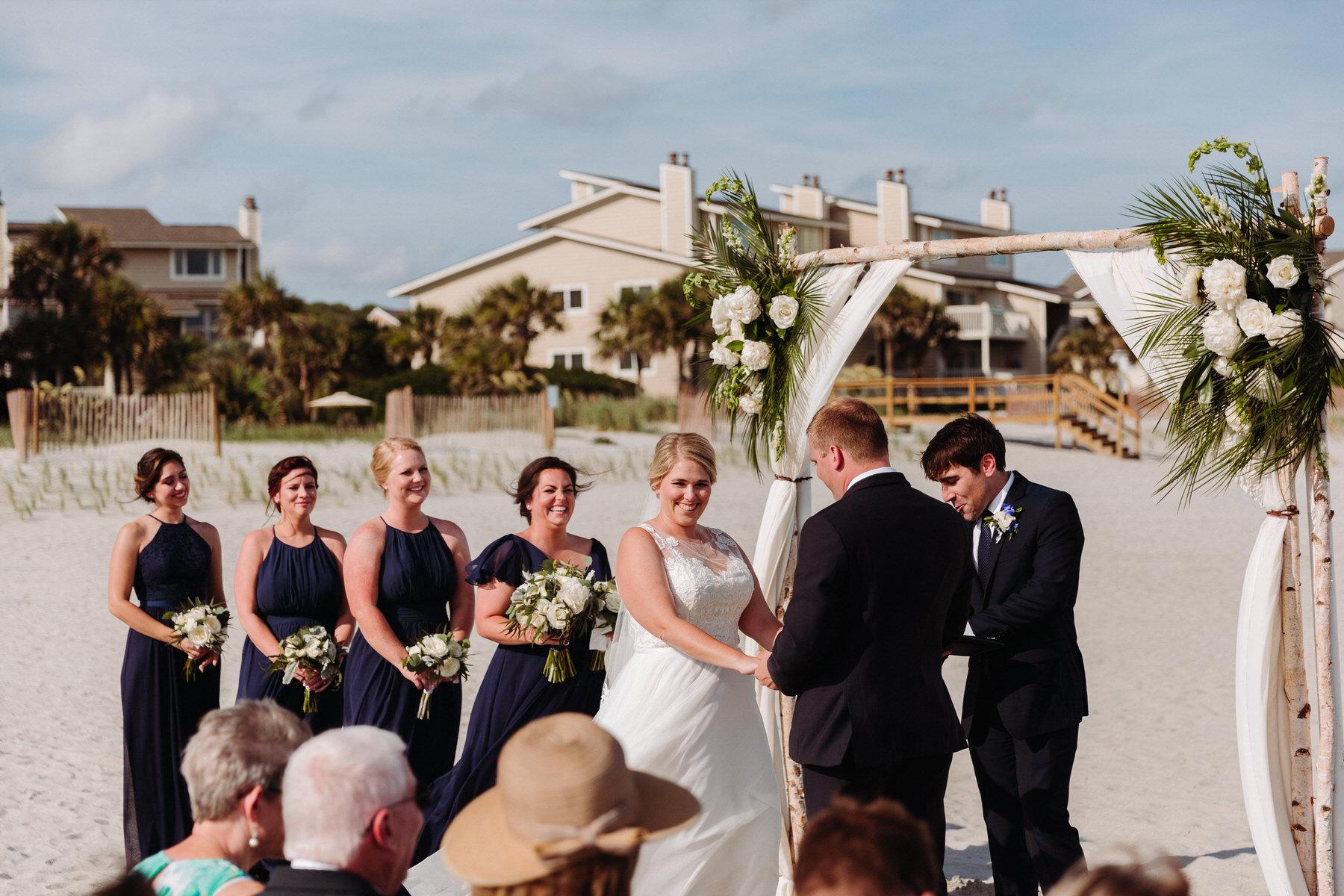 wild-dunes-charleston-isle-of-palms-IOP-wedding-799.JPG