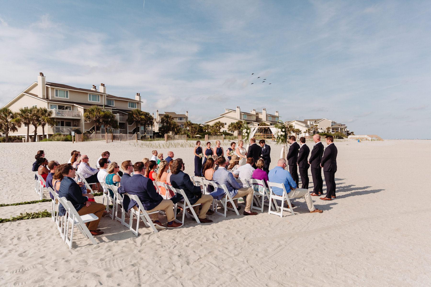 wild-dunes-charleston-isle-of-palms-IOP-wedding-800.JPG