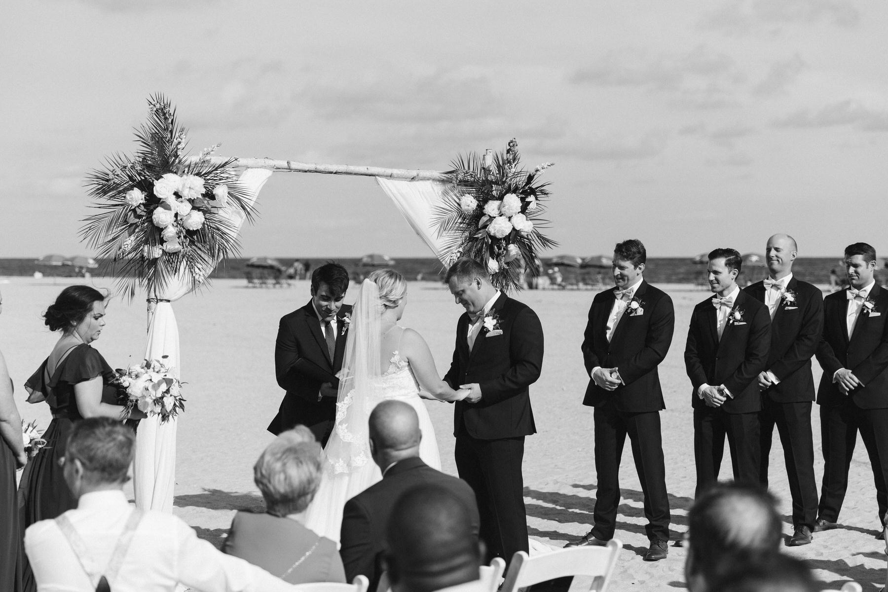 wild-dunes-charleston-isle-of-palms-IOP-wedding-801.JPG