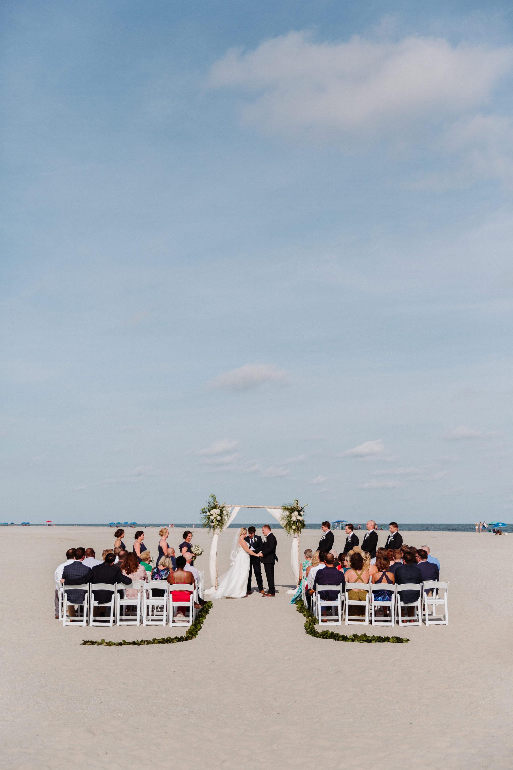 wild-dunes-charleston-isle-of-palms-IOP-wedding-802.JPG
