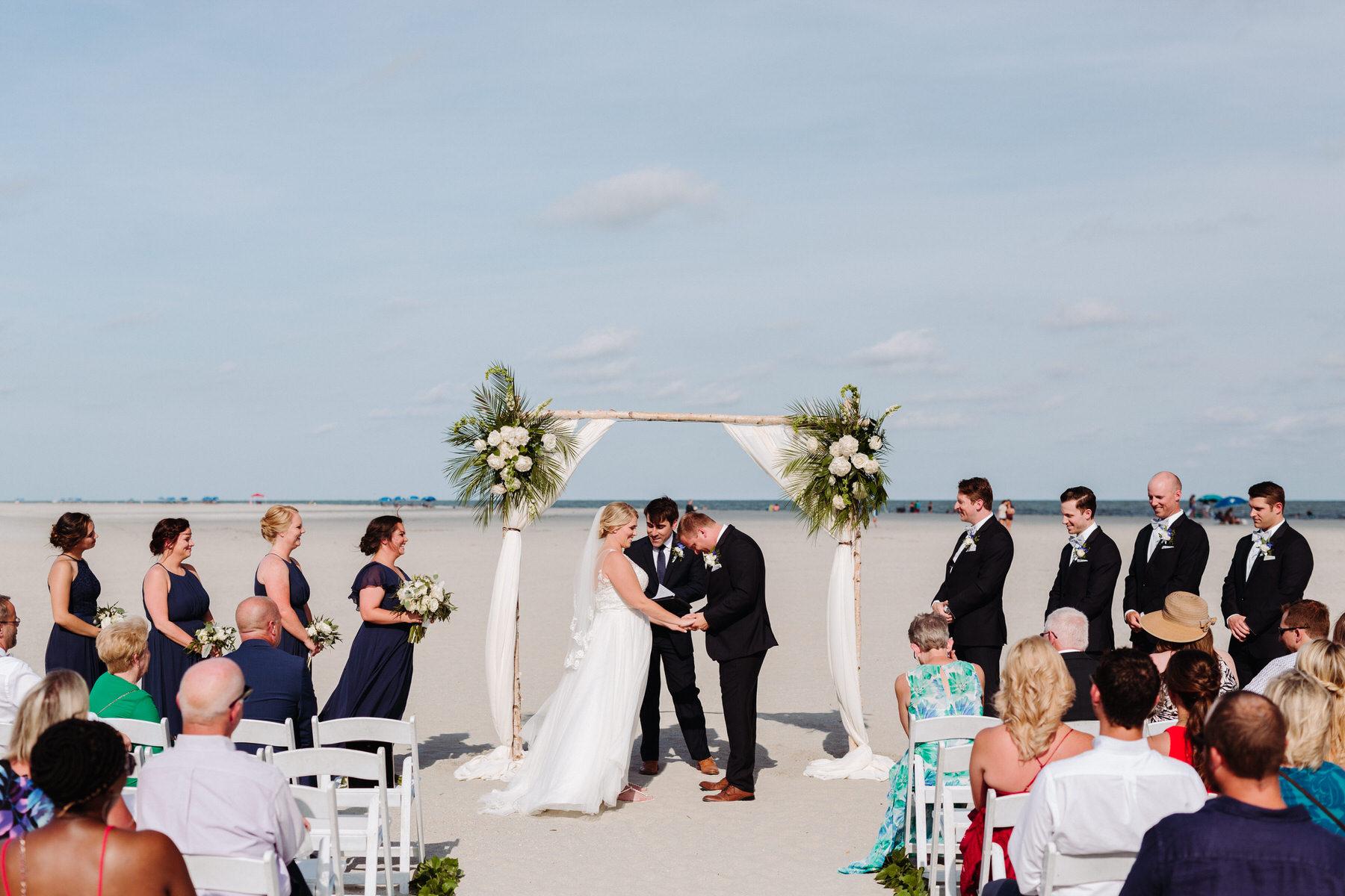 wild-dunes-charleston-isle-of-palms-IOP-wedding-803.JPG