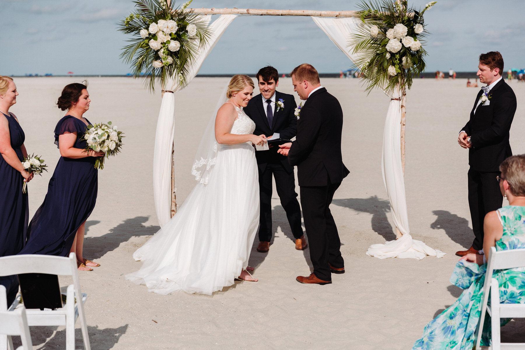 wild-dunes-charleston-isle-of-palms-IOP-wedding-804.JPG