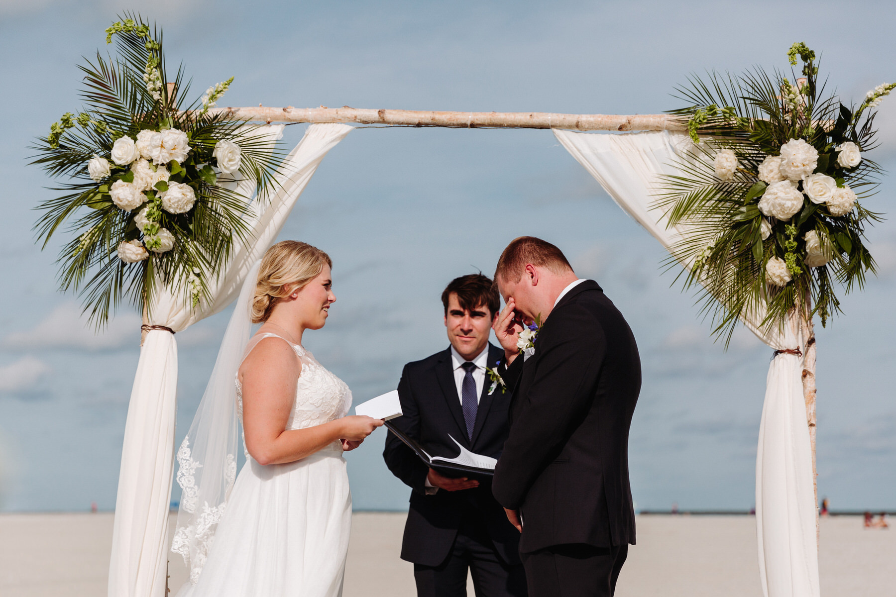 wild-dunes-charleston-isle-of-palms-IOP-wedding-805.JPG