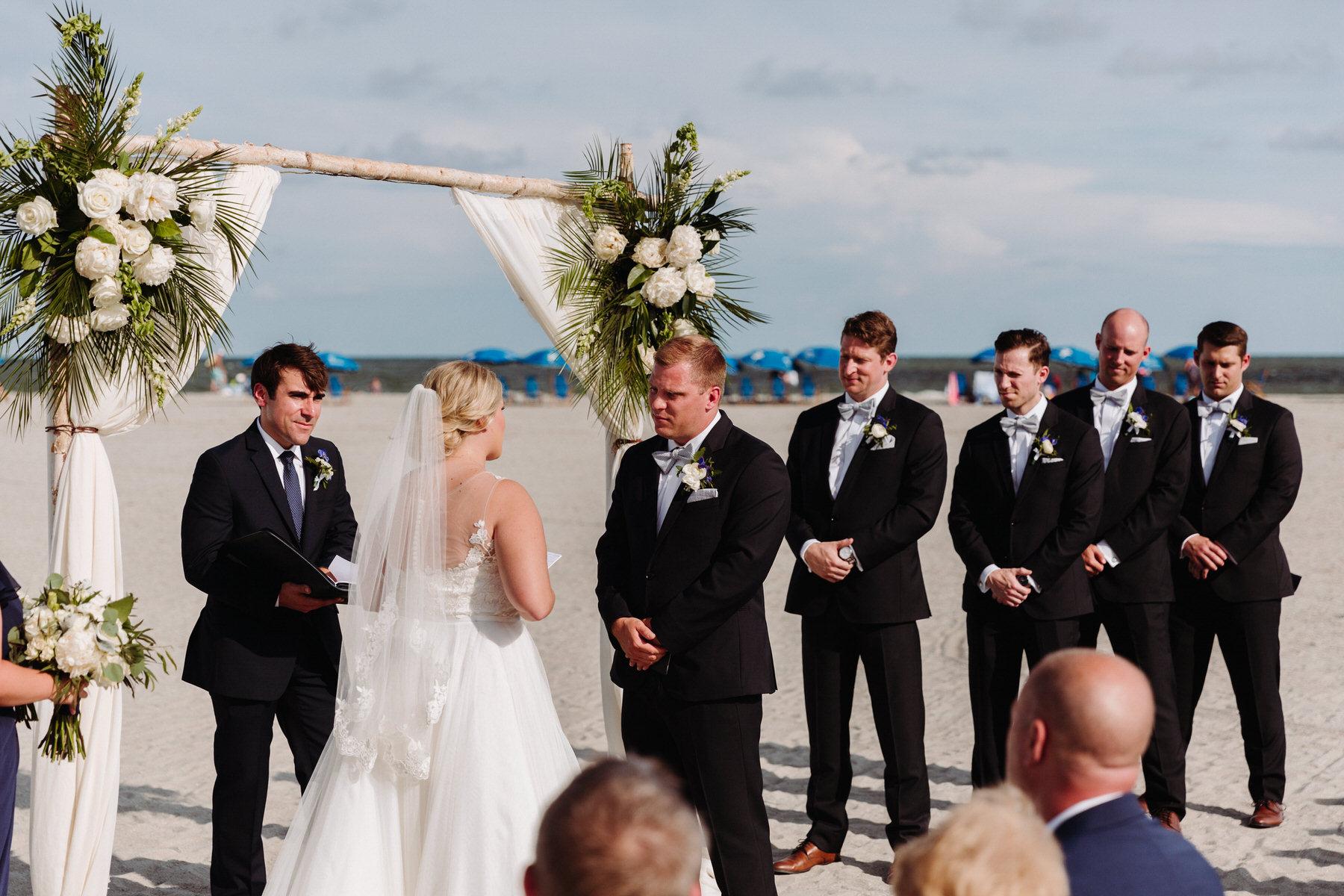 wild-dunes-charleston-isle-of-palms-IOP-wedding-806.JPG