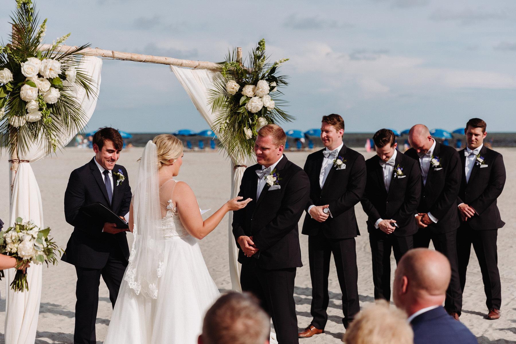 wild-dunes-charleston-isle-of-palms-IOP-wedding-807.JPG