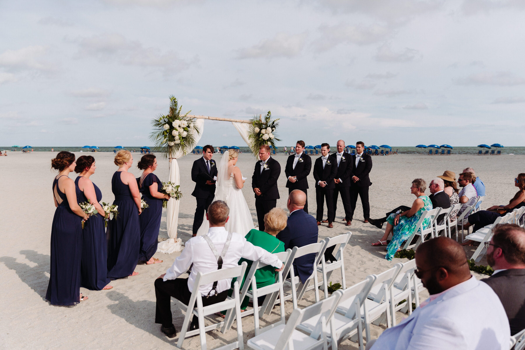 wild-dunes-charleston-isle-of-palms-IOP-wedding-808.JPG