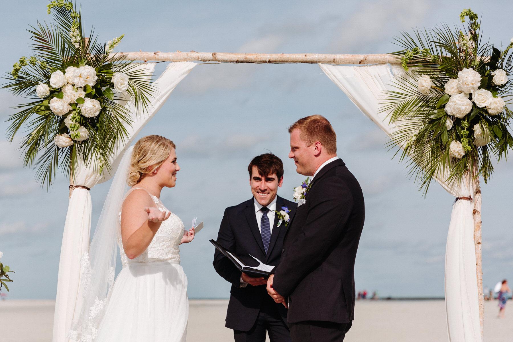 wild-dunes-charleston-isle-of-palms-IOP-wedding-809.JPG