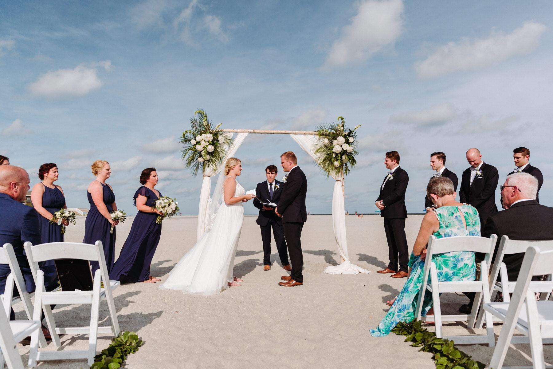 wild-dunes-charleston-isle-of-palms-IOP-wedding-810.JPG