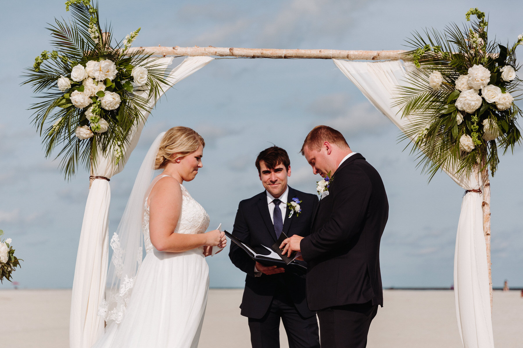 wild-dunes-charleston-isle-of-palms-IOP-wedding-811.JPG