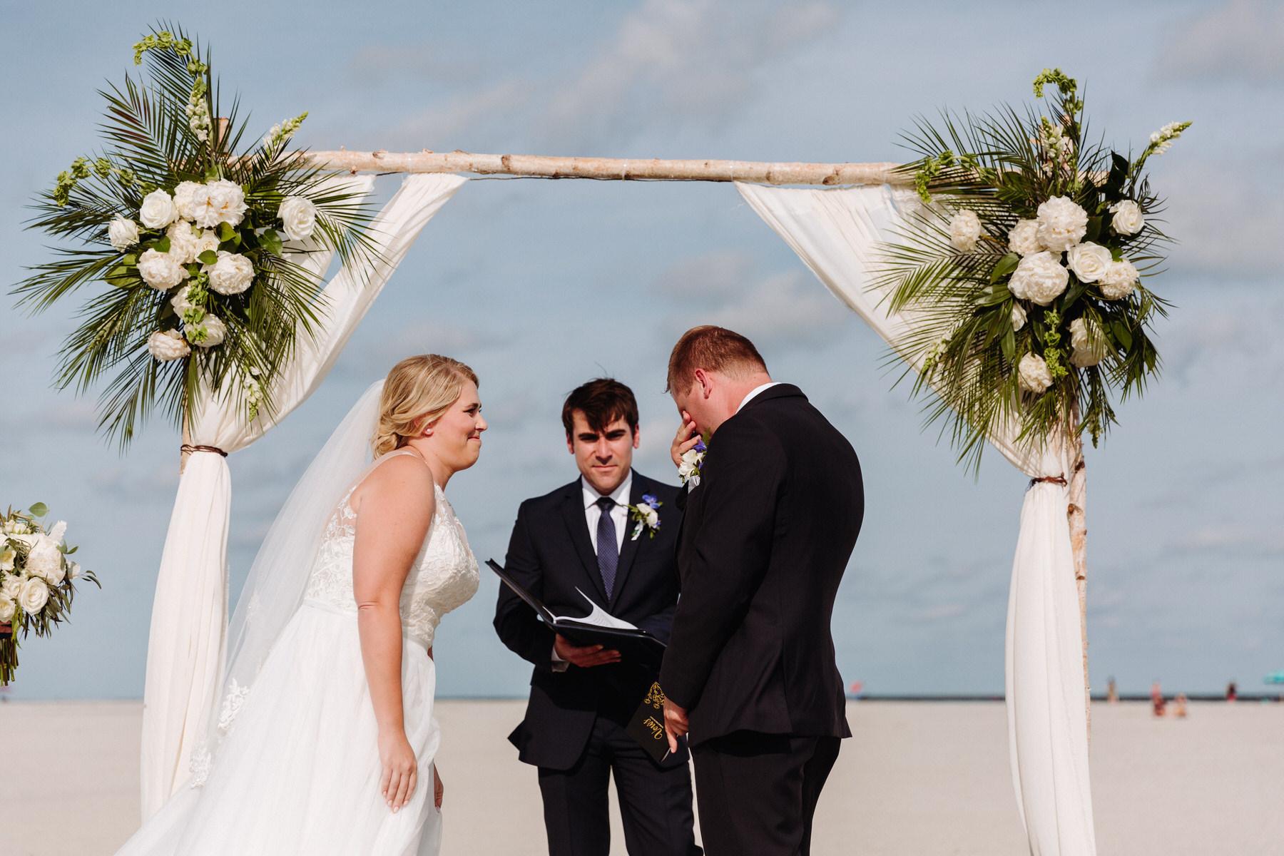wild-dunes-charleston-isle-of-palms-IOP-wedding-812.JPG