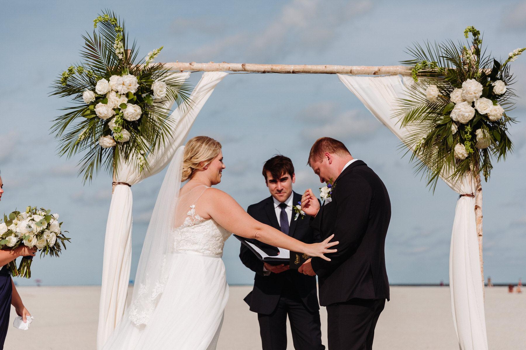wild-dunes-charleston-isle-of-palms-IOP-wedding-813.JPG