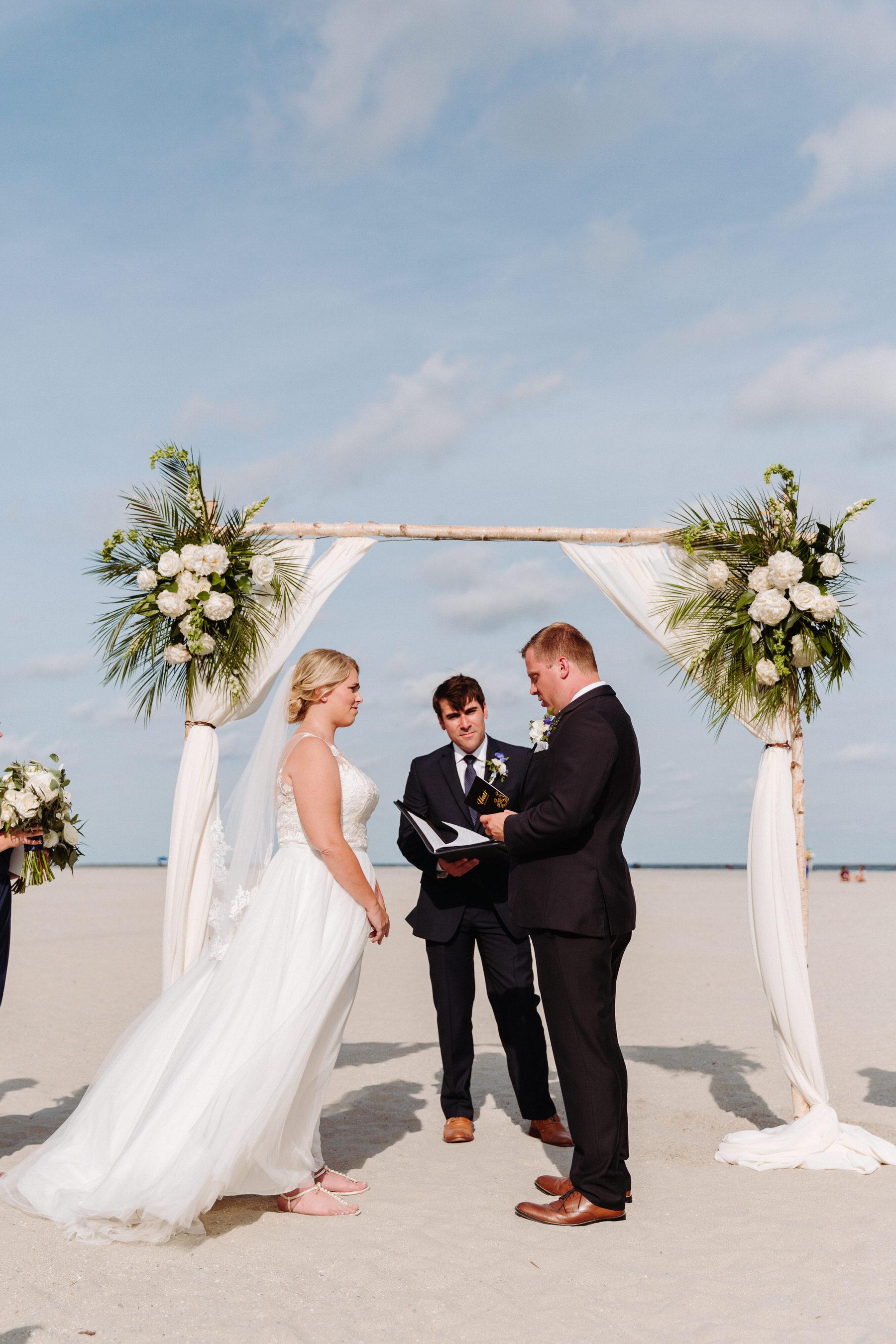 wild-dunes-charleston-isle-of-palms-IOP-wedding-814.JPG