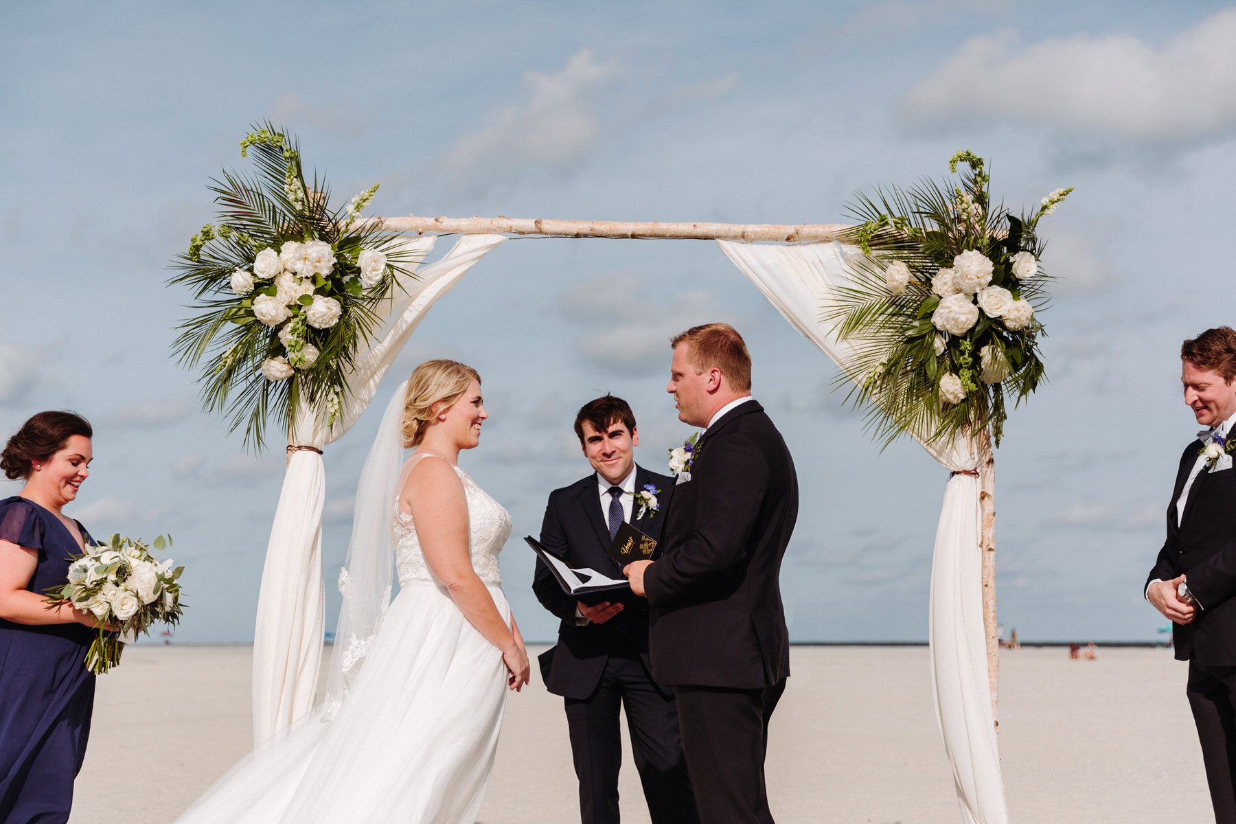 wild-dunes-charleston-isle-of-palms-IOP-wedding-815.JPG