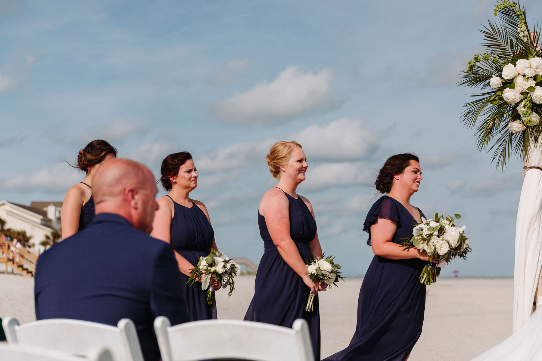 wild-dunes-charleston-isle-of-palms-IOP-wedding-816.JPG