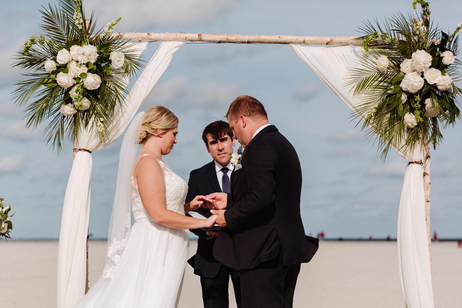wild-dunes-charleston-isle-of-palms-IOP-wedding-817.JPG