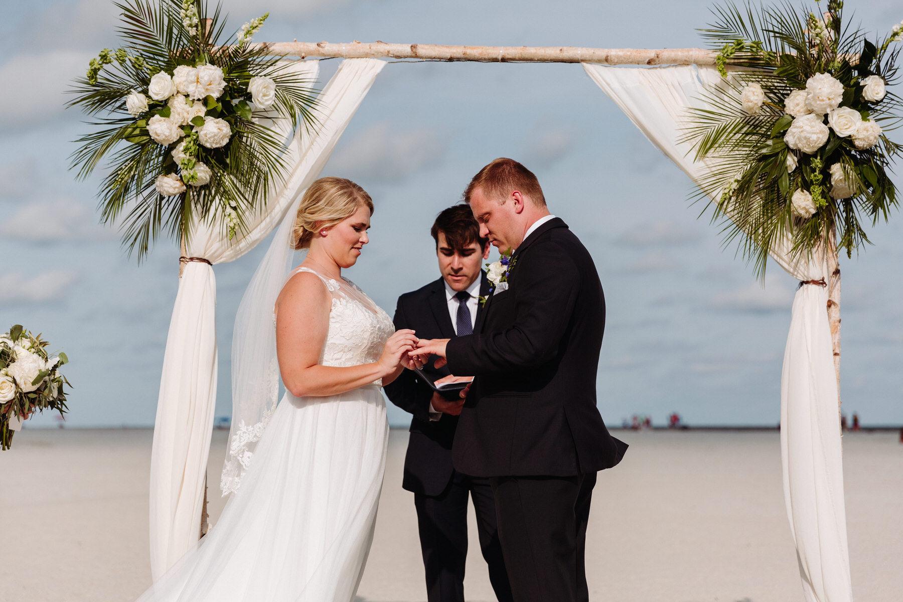 wild-dunes-charleston-isle-of-palms-IOP-wedding-818.JPG