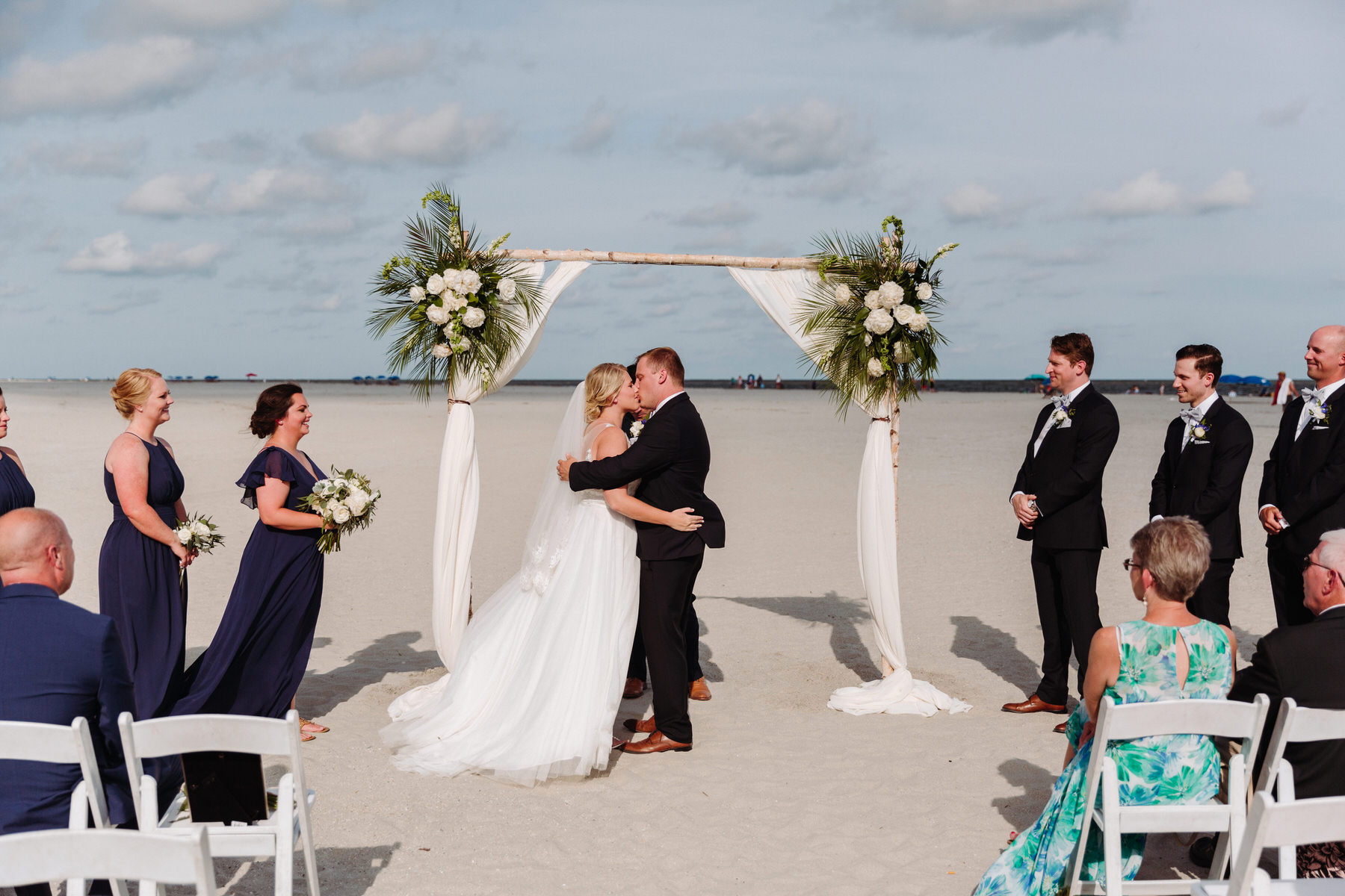 wild-dunes-charleston-isle-of-palms-IOP-wedding-819.JPG