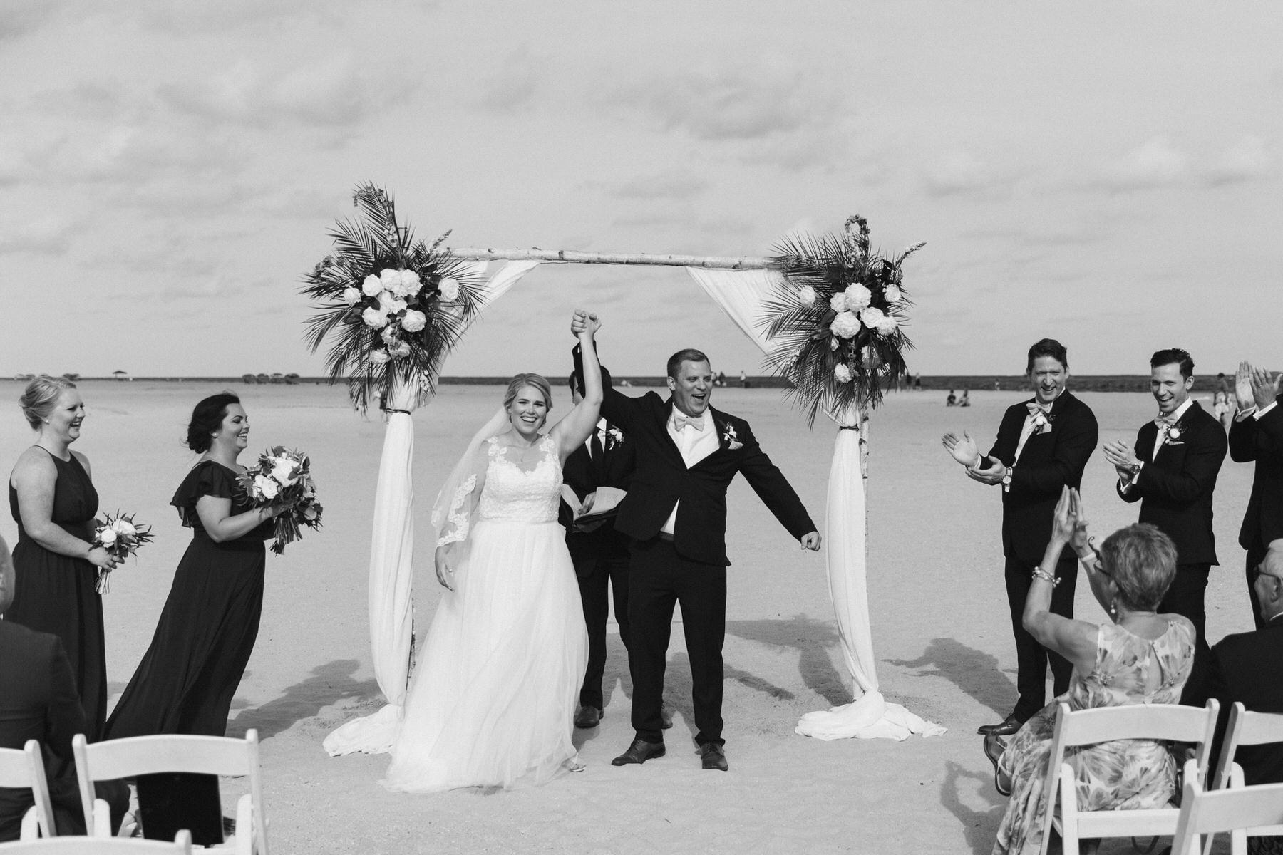 wild-dunes-charleston-isle-of-palms-IOP-wedding-820.JPG