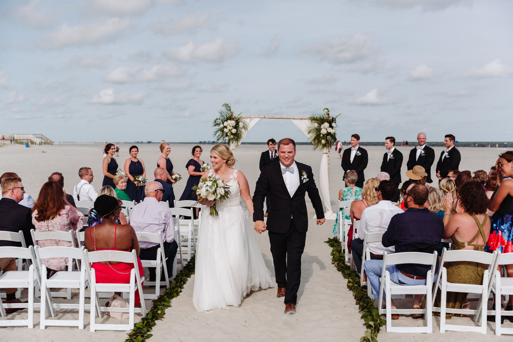 wild-dunes-charleston-isle-of-palms-IOP-wedding-821.JPG