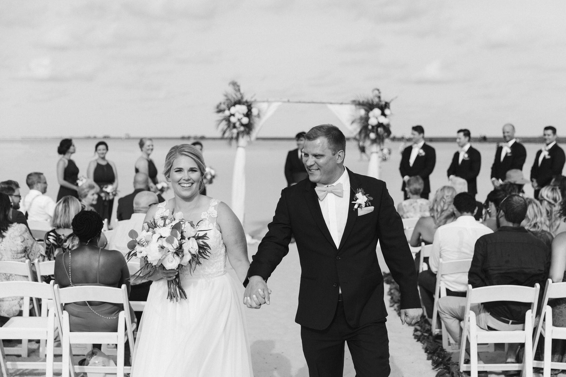 wild-dunes-charleston-isle-of-palms-IOP-wedding-822.JPG