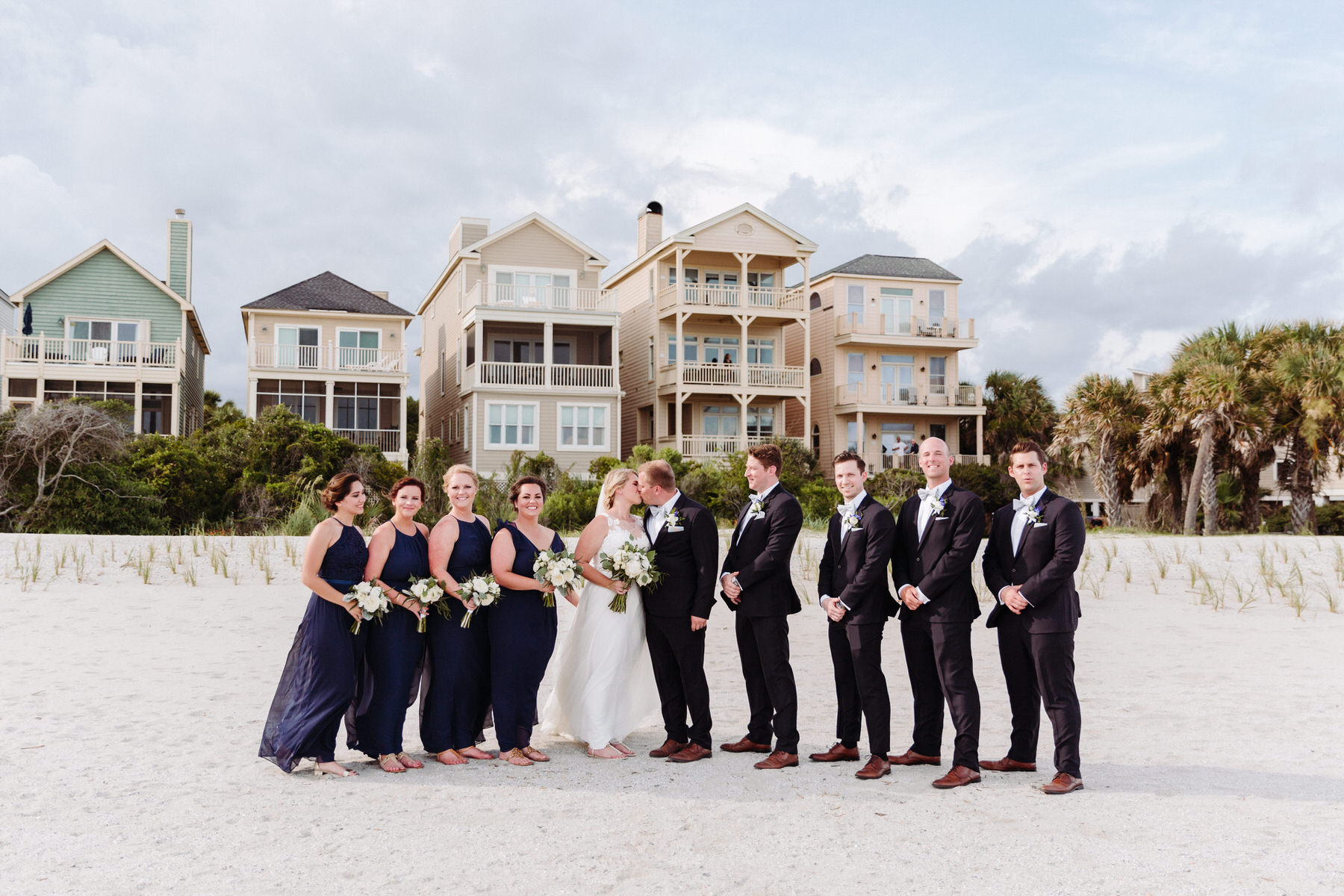wild-dunes-charleston-isle-of-palms-IOP-wedding-824.JPG