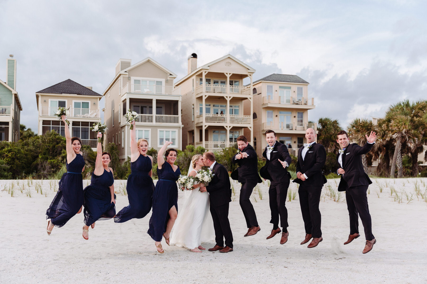wild-dunes-charleston-isle-of-palms-IOP-wedding-825.JPG