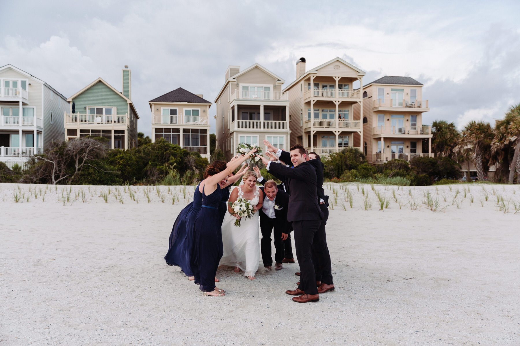 wild-dunes-charleston-isle-of-palms-IOP-wedding-826.JPG