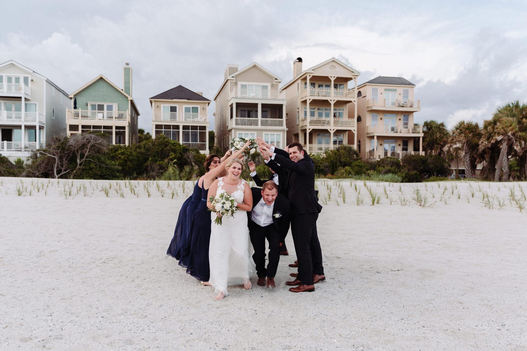 wild-dunes-charleston-isle-of-palms-IOP-wedding-827.JPG