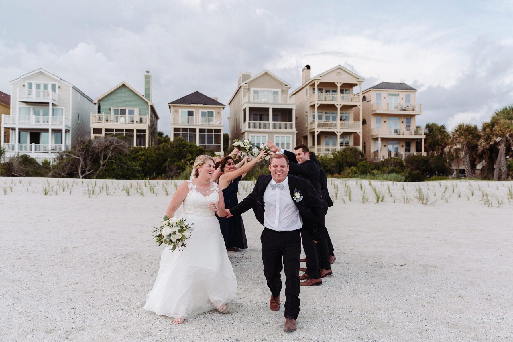 wild-dunes-charleston-isle-of-palms-IOP-wedding-828.JPG