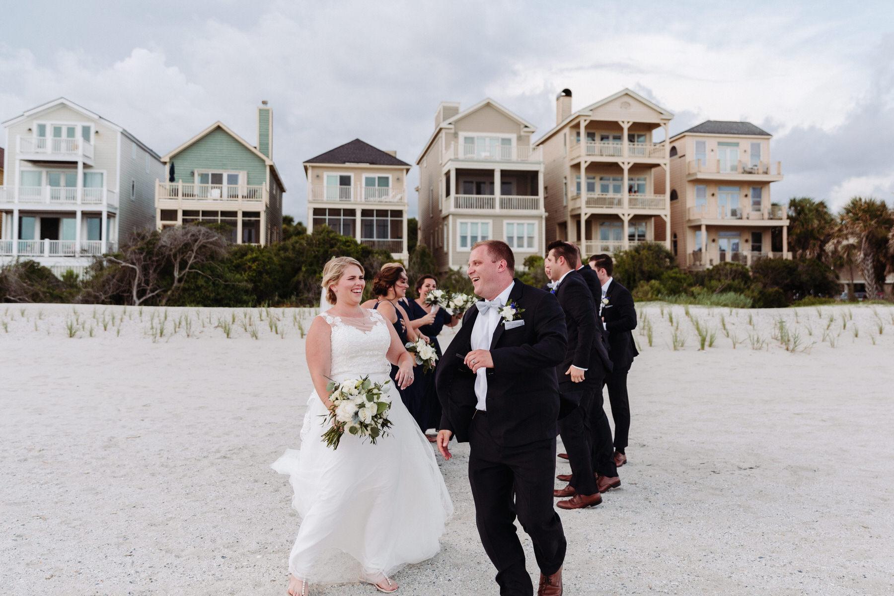 wild-dunes-charleston-isle-of-palms-IOP-wedding-829.JPG