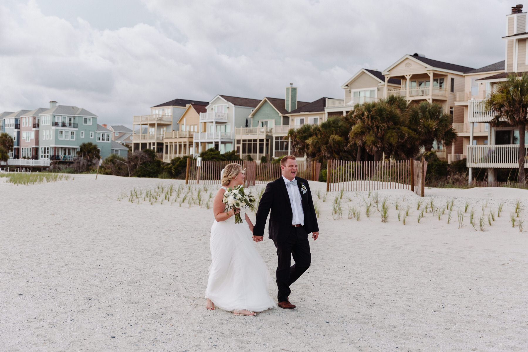 wild-dunes-charleston-isle-of-palms-IOP-wedding-830.JPG
